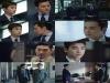 '슈츠(Suits)' 장동건-박형식 vs 김영호, 쫄깃한 권력싸움 한판