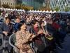중국의날,국제중국어교육센터 이사장 참석