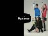팝피아니스트 신지호와 여성 팝듀오 클럽소울 불가코프 광고영상 공개 화제