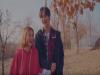 """일본가수 코코로 가수 김성범 싱글 '그 모습만' 뮤직비디오 출연 """"귀여운 그녀의 감초연기"""""""