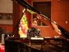 피아니스트 신지호, 학생들과 함께 소통하는 토크콘서트 성료