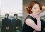 싱어송라이터 안녕하신가영 X 감성 듀오 마인드유 '꿈 속' 아름다운 듀엣곡 완성!