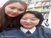 신경숙중국어학원,  강사들에게는 공정공평하게 한다