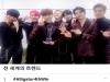 """몬스타엑스,  'Alligator (엘리게이터)' 컴백 후 1위 퍼레이드 """"글로벌 신흥 대세"""""""