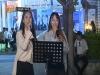 반려동물 예능 우리 동네 펫밀리 가수 클럽소울 깜짝 출연 눈길
