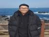 음악극 '디데이' 연출 임대일, 한국 공연문화와 안전문화를 뒤집은 역발상을 담은 작품