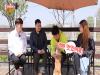 반려동물 예능 우리 동네 펫밀리 2화 가수 현진영 출연 화제성 입증, 오는 28일 방송