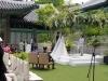 한중학술문화교류협회, 한중결혼식 통역서비스 제공