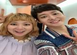 피아니스트 신지호 오늘 3일 '비디오스타' 전격 출연 화제