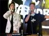 EDM 듀오 배드보스크루 필리핀 세부 세계 한인의 날 공연 성료
