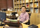 [인물인터뷰] 공성민 한국 예술학교장, 그가 걸어온 한국대중음악시장의 길