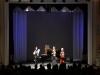 신지호, 5일 러시아투어 단독콘서트 In 노보시비르스크 전석매진 관객 열광