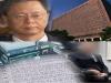 '스트레이트', 전관 변호사들의 폐혜와 농협의 민낯 집중 취재