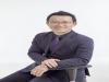 한국 국제대학교 김종민 교수 특집 인터뷰 (혁신인물)