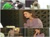 '우리 다시 사랑할 수 있을까' 박연수, 41세에 생애 첫 소개팅... 응원 이어지는 이유는?