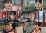 '조선로코 녹두전' 김소현 장동윤, 마지막 싸움 돌입 시청률 급상승