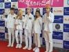 DIP-MX 태국 yoyo 월드 그룹과 태국 방콕에서 2020년 1월8일부터 14일까지 콘서트 예정
