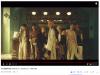 방탄소년단 'Airplane pt.2' 일본어 버전 뮤직비디오 1억뷰 달성... 25번째 쾌거