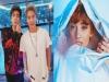 EDM듀오 배드보스 크루 ,미국의 팝가수 에밀리아 알리와의 첫 EP 'I Miss U' 티저 발표해 화제