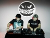 BADBOSS CREW, the first DJ artist to release smart 'KiT Album'
