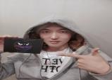 배드보스크루 DJ 아티스트 최초 스마트 음반인 키트앨범(KiT Album) 출시 화제
