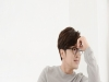 음악감독이자 프로젝트 큐레이터 김만희 COVID-19 Arirang 음원 출시