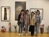 한중경제문화교육협회, 제주한라산 붉은겨우살이 사진전 참석