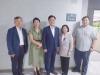 한중경제문화교육협회, 홍석준국회의원과 교류간담회 개최