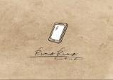 봉근 (BONG GEUN)의 세번째 디지털 싱글 'Ring Ring'이 19일 오후 12시 공개됐다.