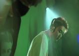 EDM 뮤지션 배드보스크루 자신의 이름을 건 리미티드 에디션 슈즈 와디즈 발표 화제