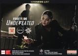 Player 2X유명 태국배우들Thaiactors 출연 FreeFire 'Undefeated', shots Awards, 부산국제광고제AD STARS에서 수상!