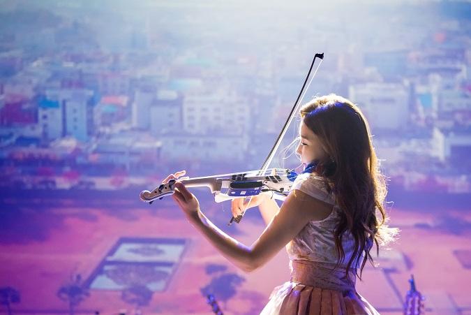 팝바이올리니스트 박은주 (5).jpg