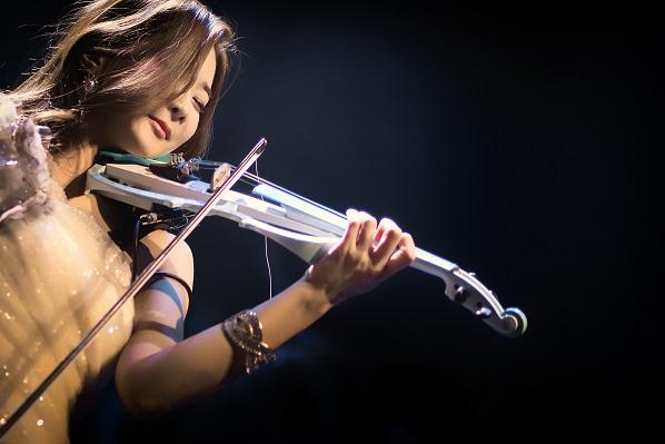 팝바이올리니스트 박은주 (3).jpg