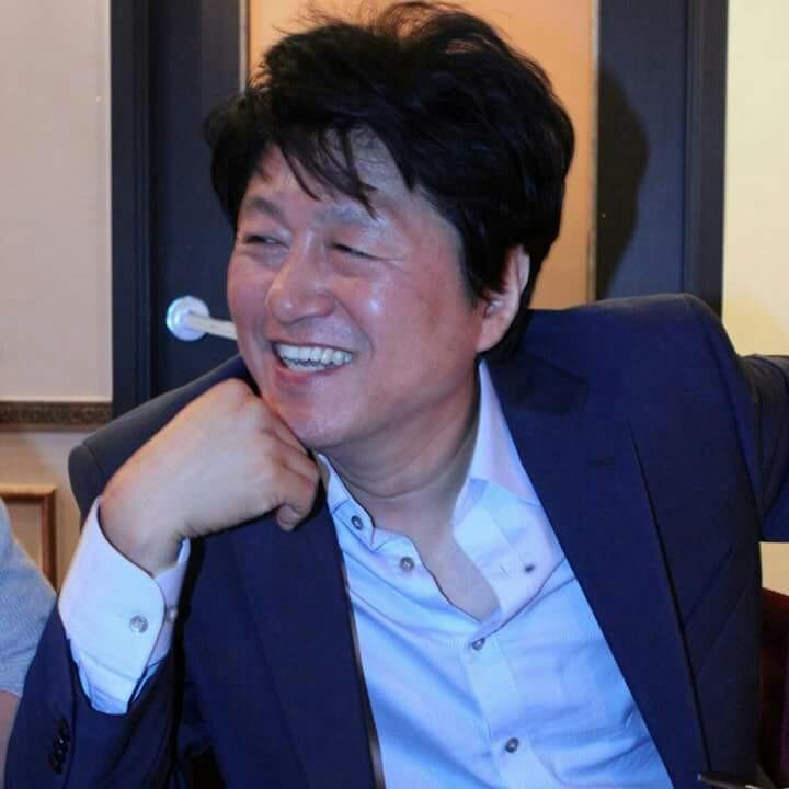 김민수사진.jpg