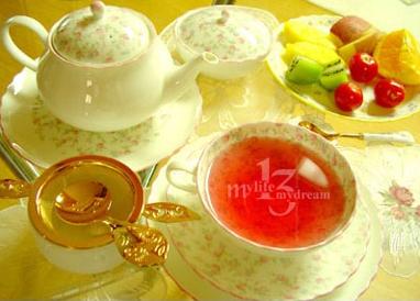 teatime(5464).png