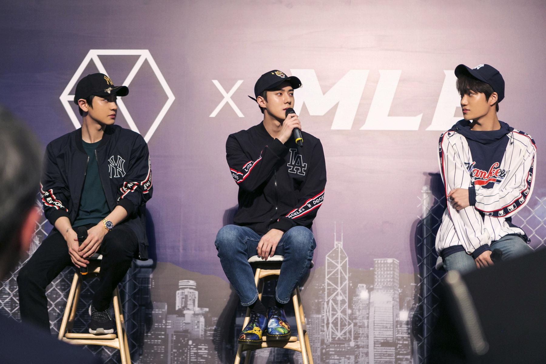 MLB 홍콩 행사 (3).jpg