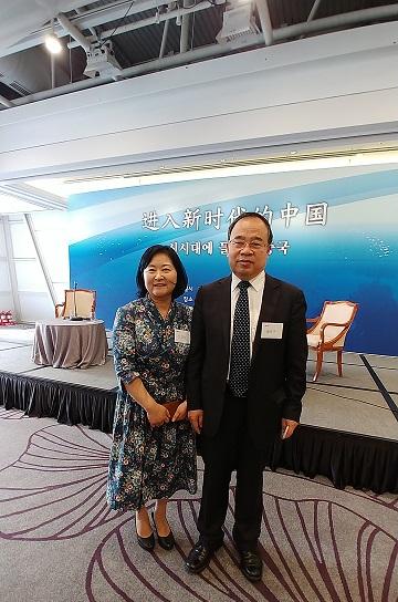 조진핑국무위원.jpg